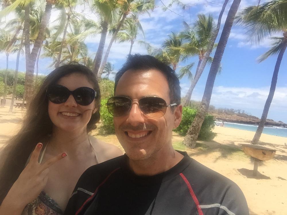 Maui Vacation IMG_0388.jpg
