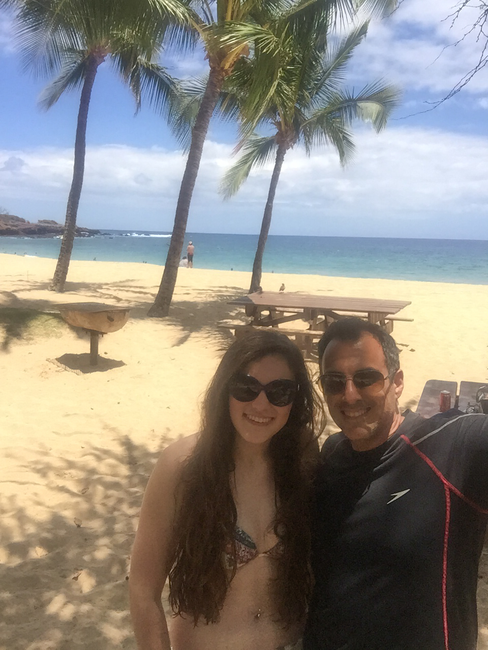 Maui Vacation IMG_0390.jpg