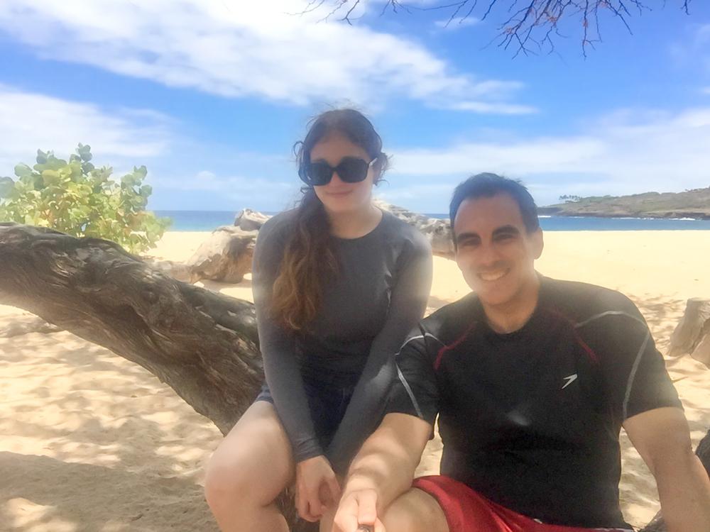 Maui Vacation IMG_0395.jpg