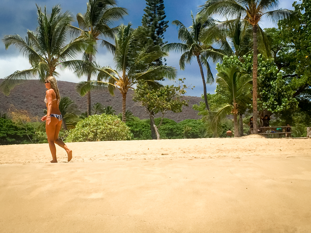 Maui Vacation IMG_0418.jpg