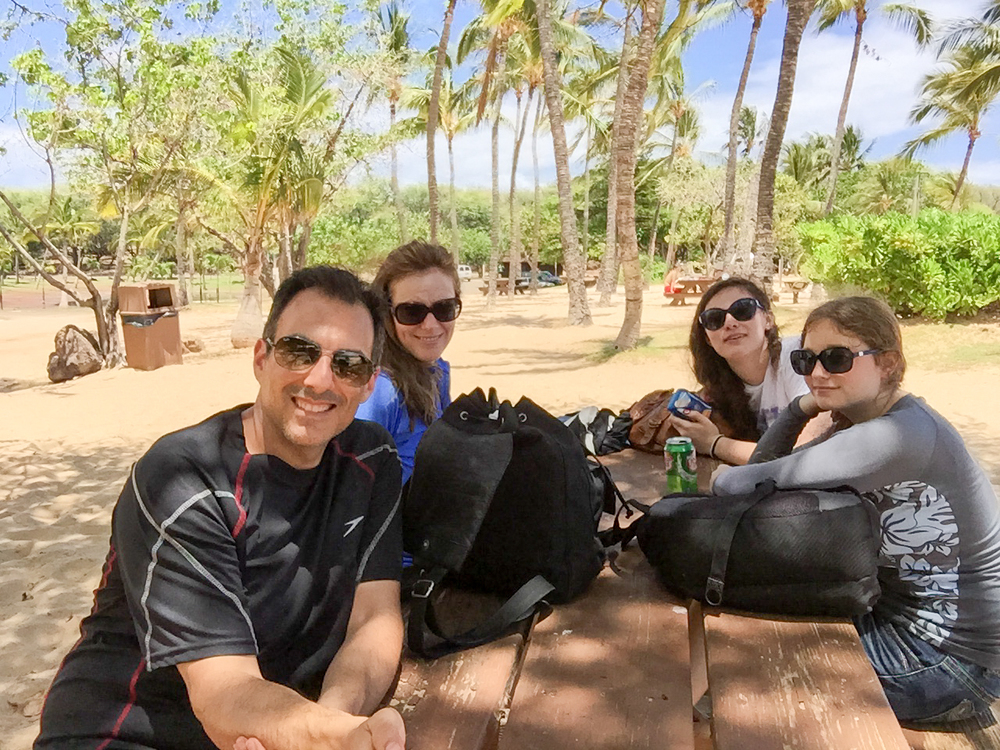 Maui Vacation IMG_0423.jpg
