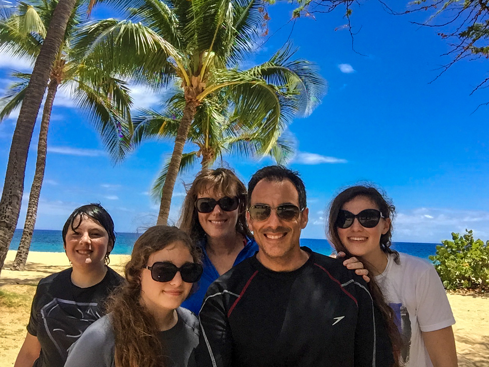 Maui Vacation IMG_0434.jpg