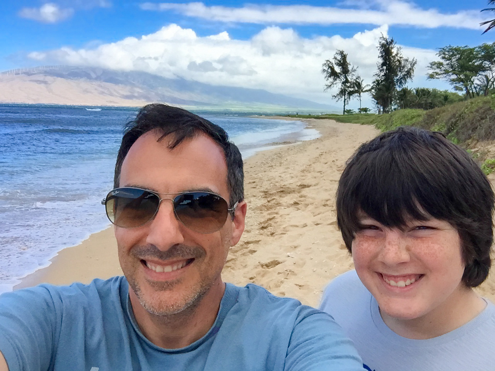 Maui Vacation IMG_0477.jpg