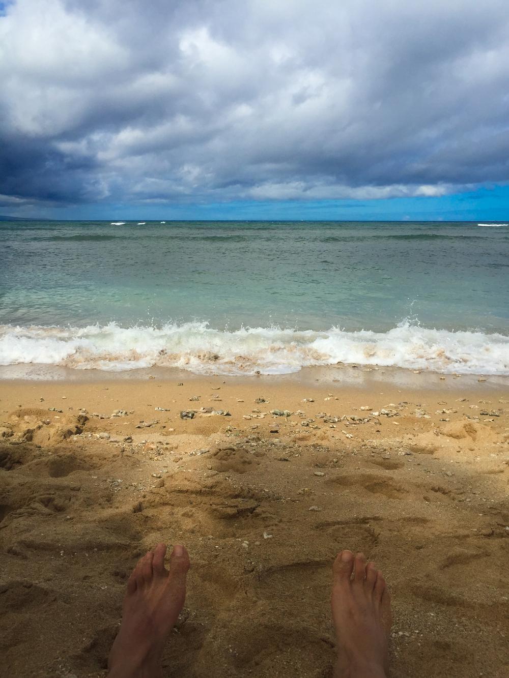 Maui Vacation IMG_1042.jpg