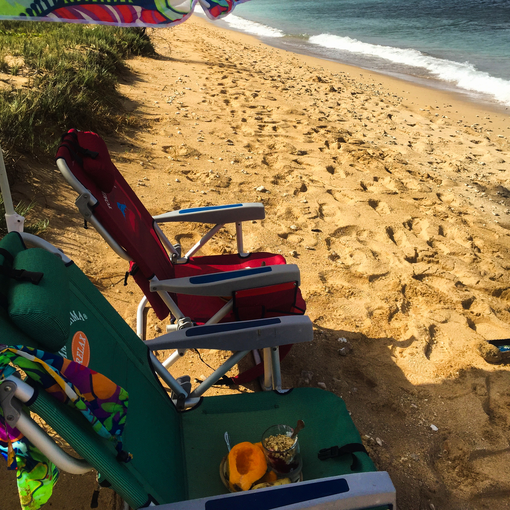 Maui Vacation IMG_1044.jpg