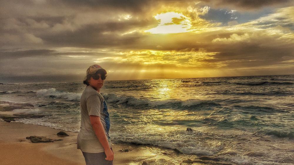 Maui Vacation IMG_1057.jpg