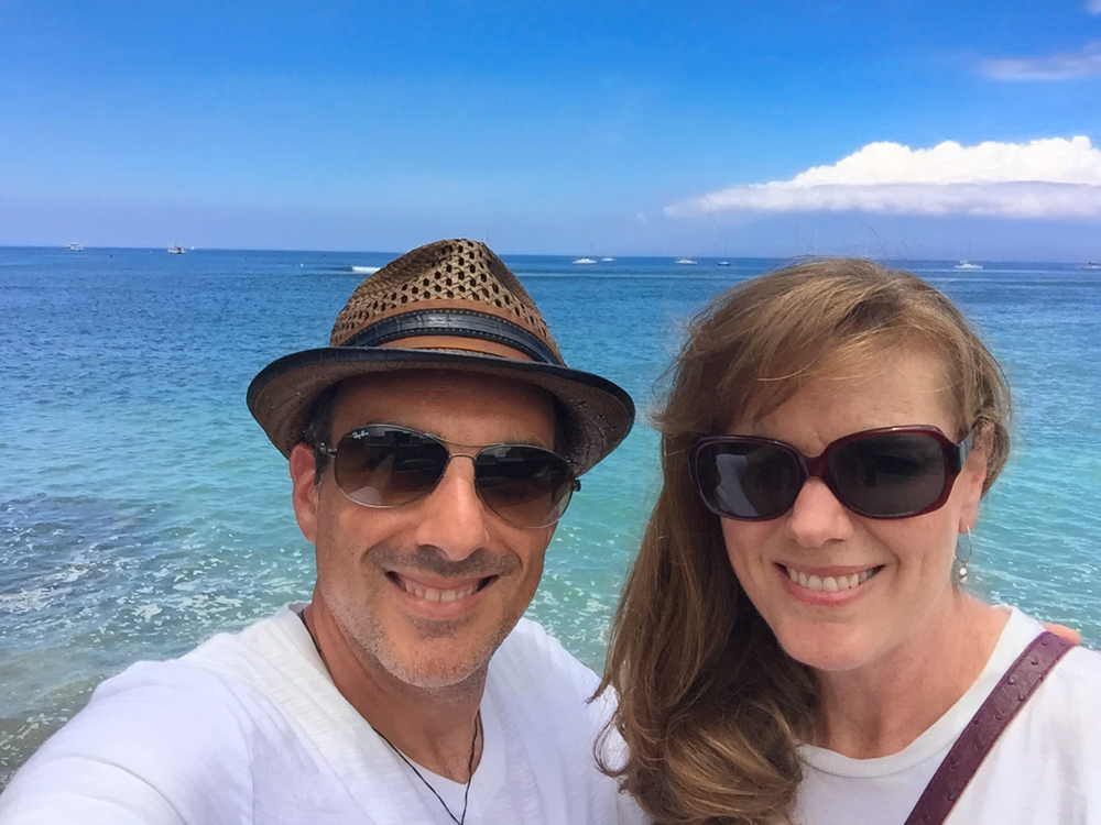 Maui Vacation IMG_1121.jpg