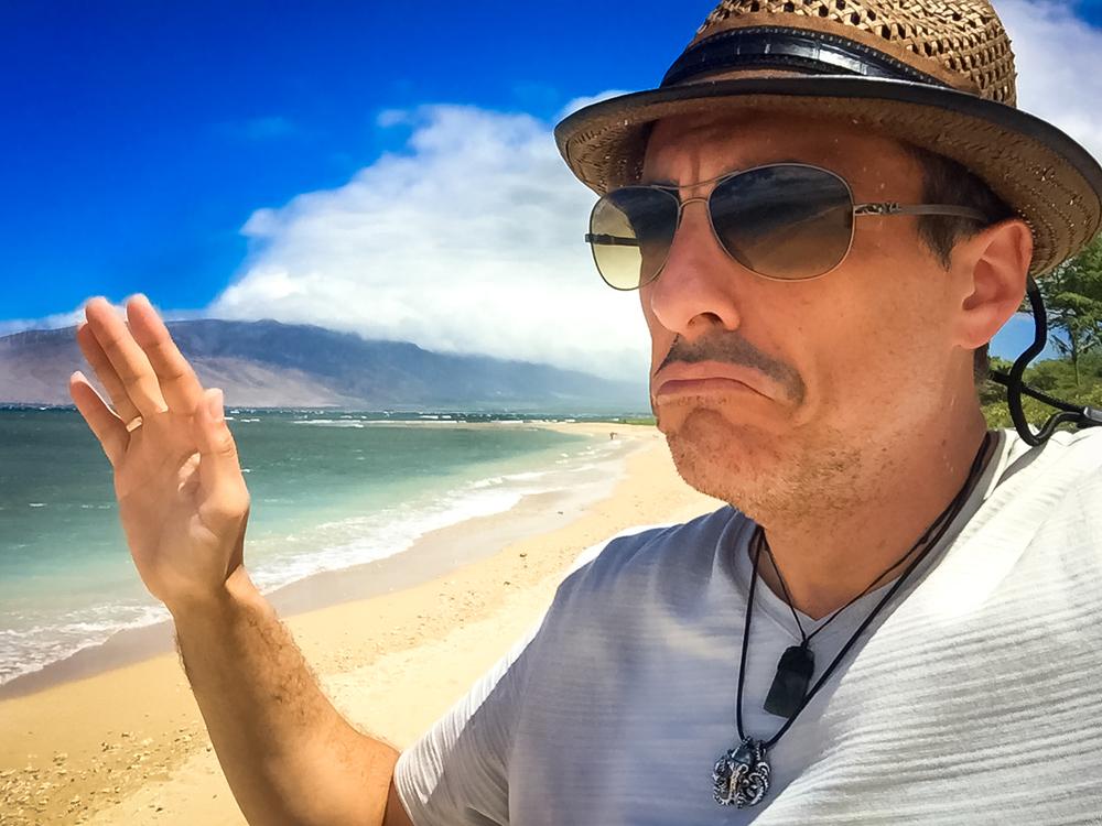 Maui Vacation IMG_1250.jpg