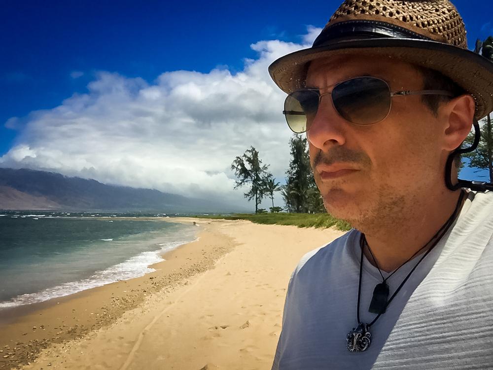 Maui Vacation IMG_1251.jpg