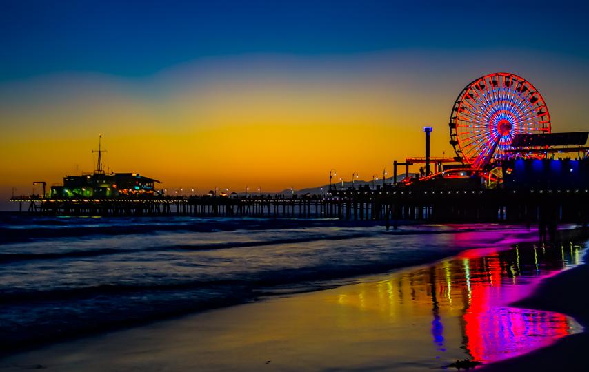 LA Photowalk--2.jpg