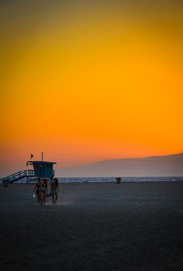 LA Photowalk-8402.jpg