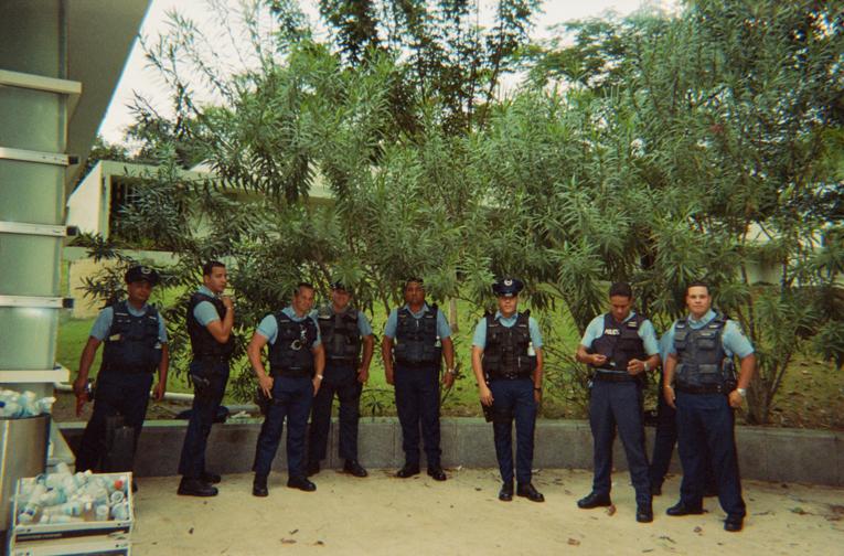 Bosques_9Policias.jpg