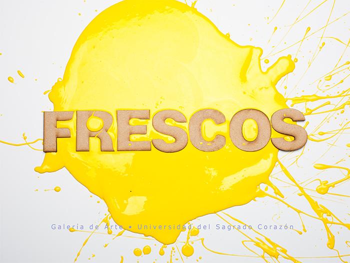 fresos_exhibition