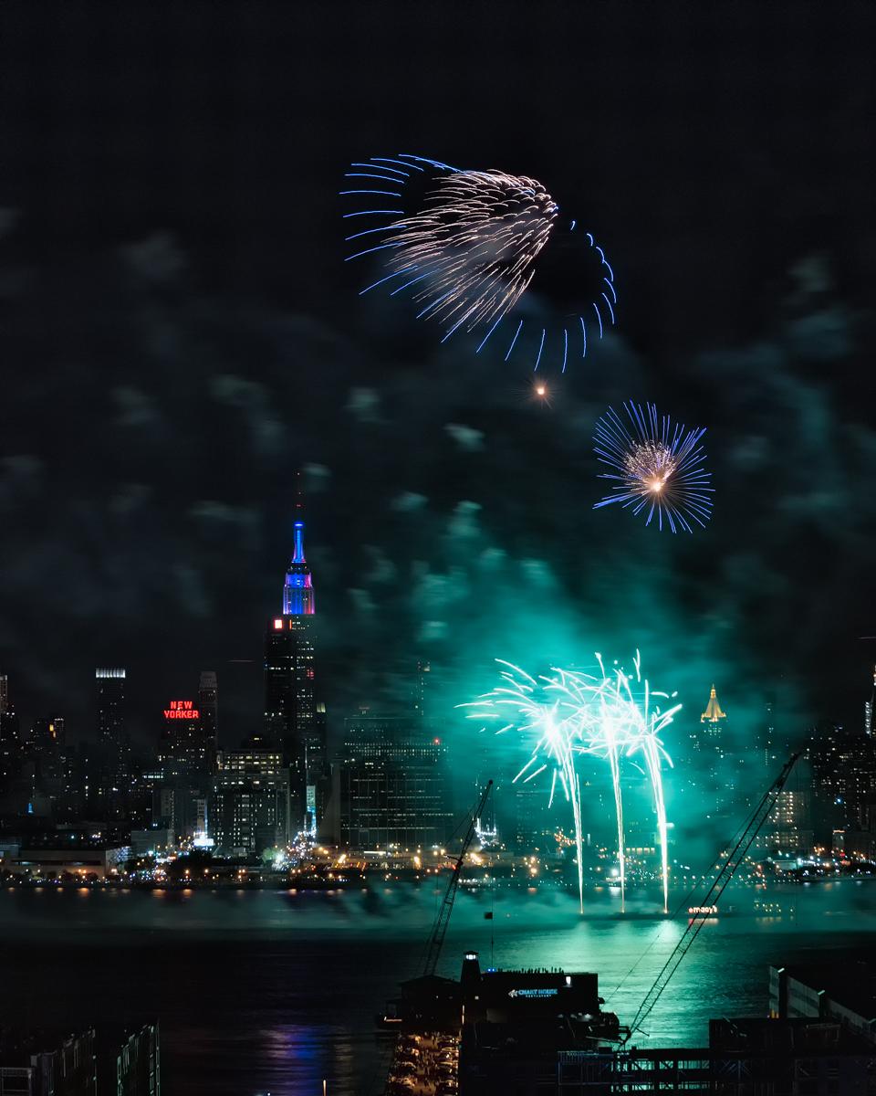 Fireworks_2013-5.jpg