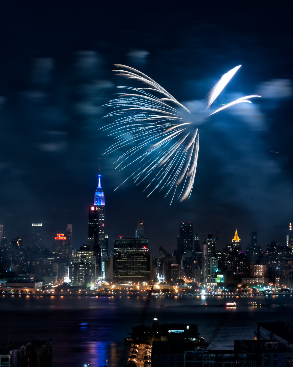 Fireworks_2013-7.jpg