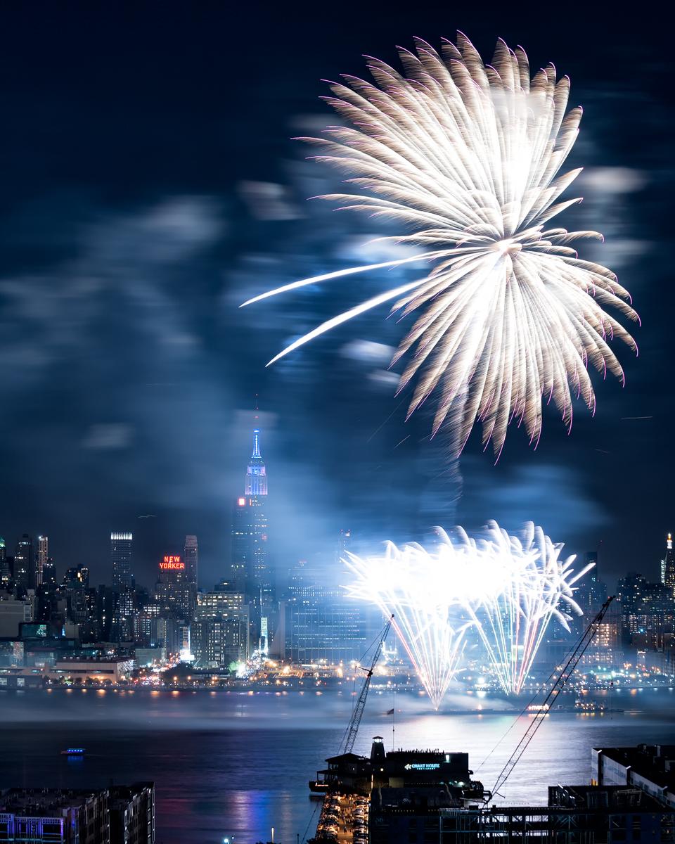Fireworks_2013-9.jpg
