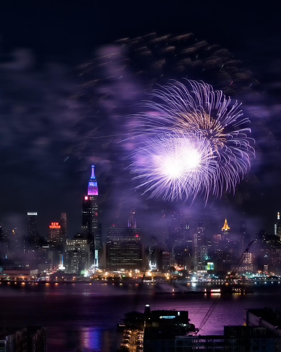 Fireworks_2013-12.jpg