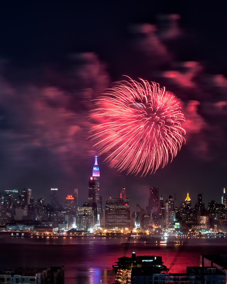 Fireworks_2013-15.jpg