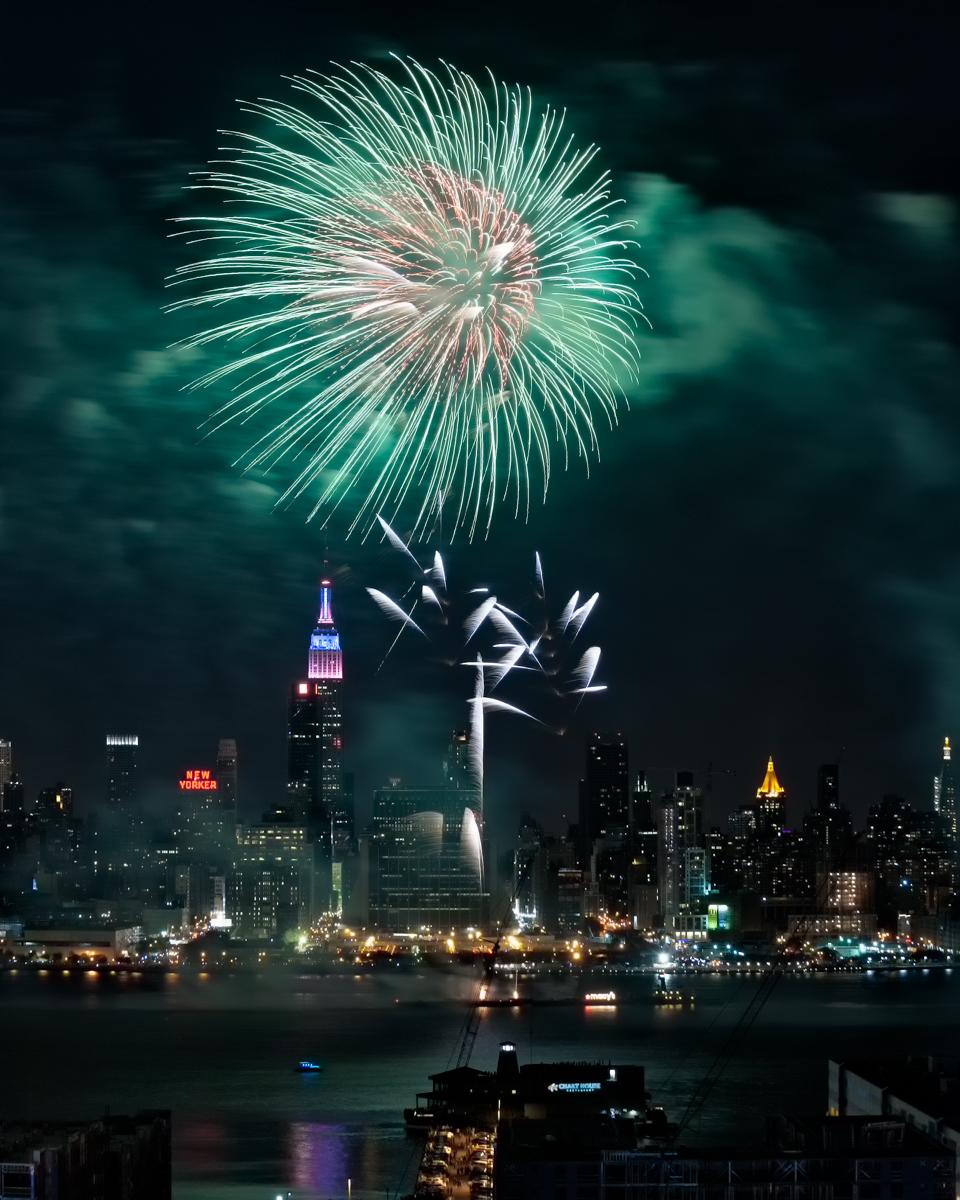 Fireworks_2013-16.jpg