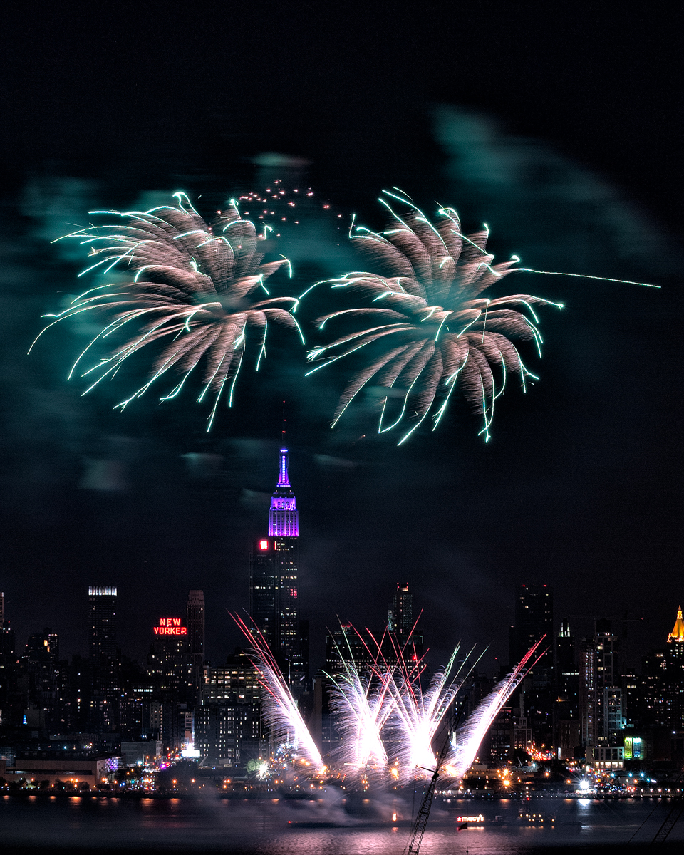 Fireworks_2013-23.jpg