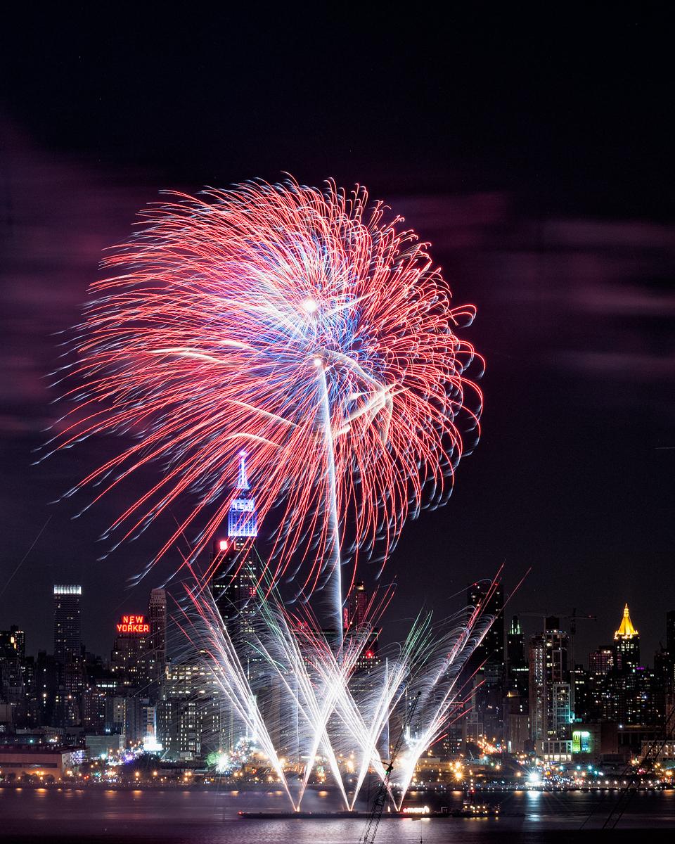 Fireworks_2013-24.jpg