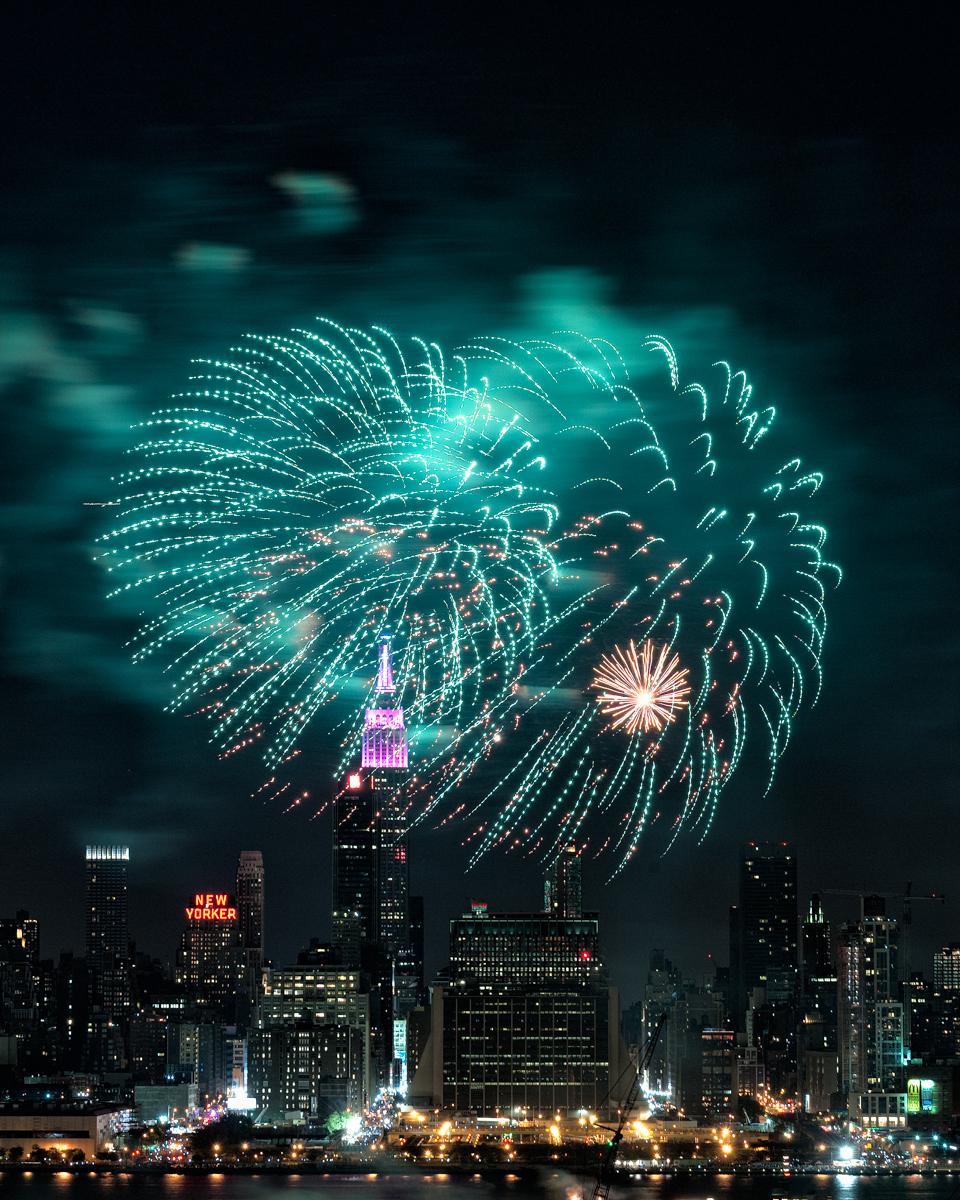 Fireworks_2013-25.jpg