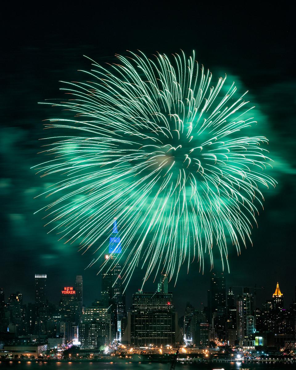 Fireworks_2013-26.jpg