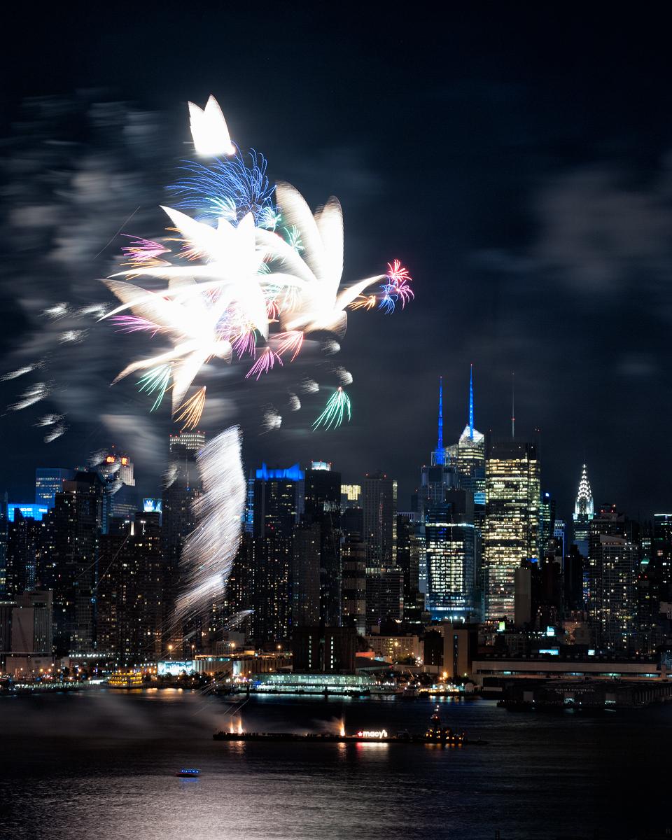 Fireworks_2013-29.jpg