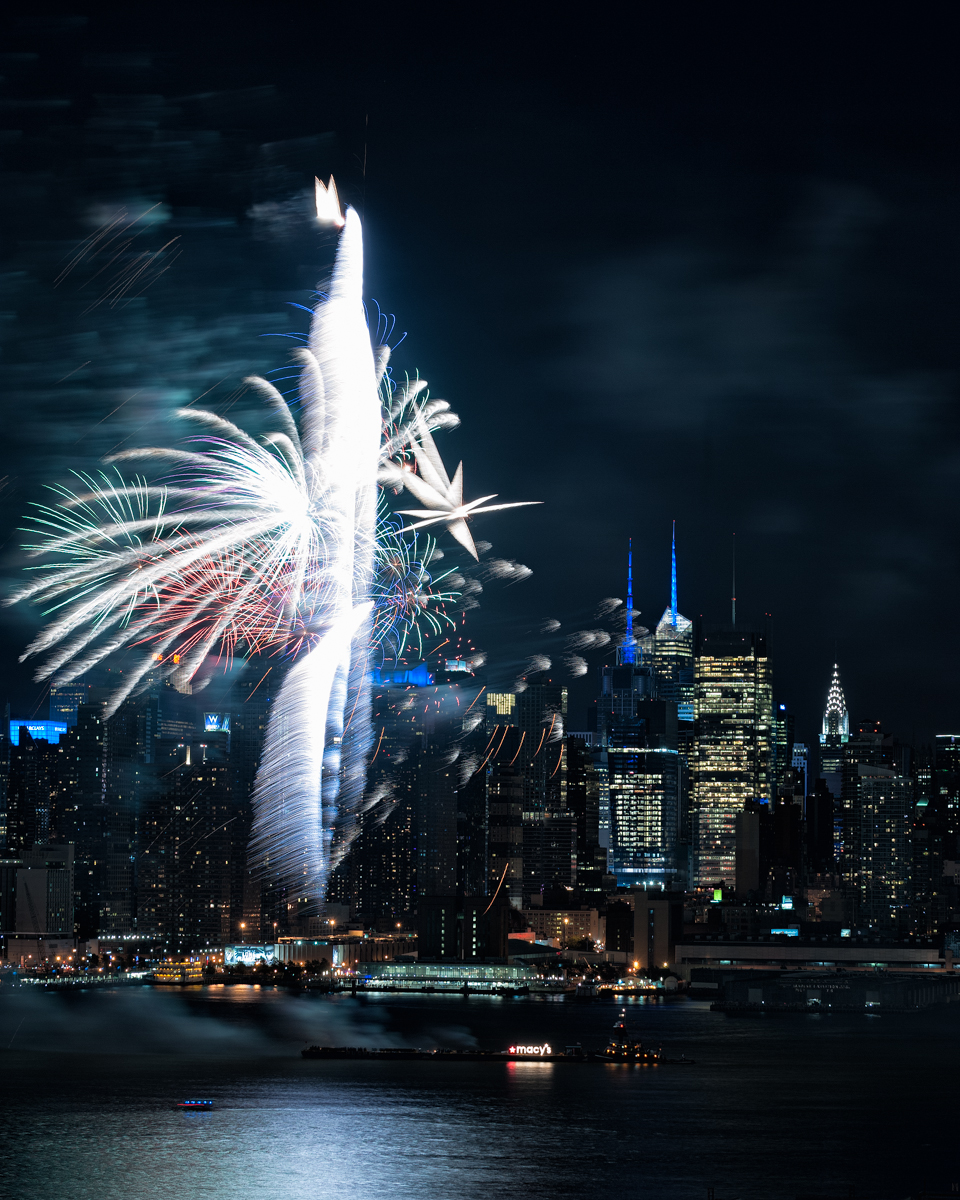 Fireworks_2013-31.jpg