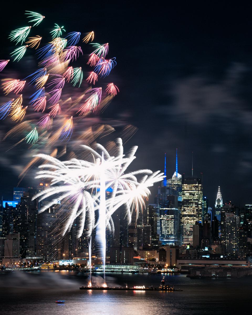 Fireworks_2013-30.jpg
