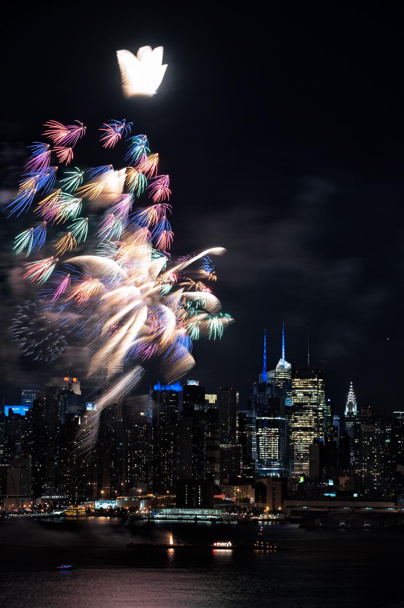 Fireworks_2013-32.jpg