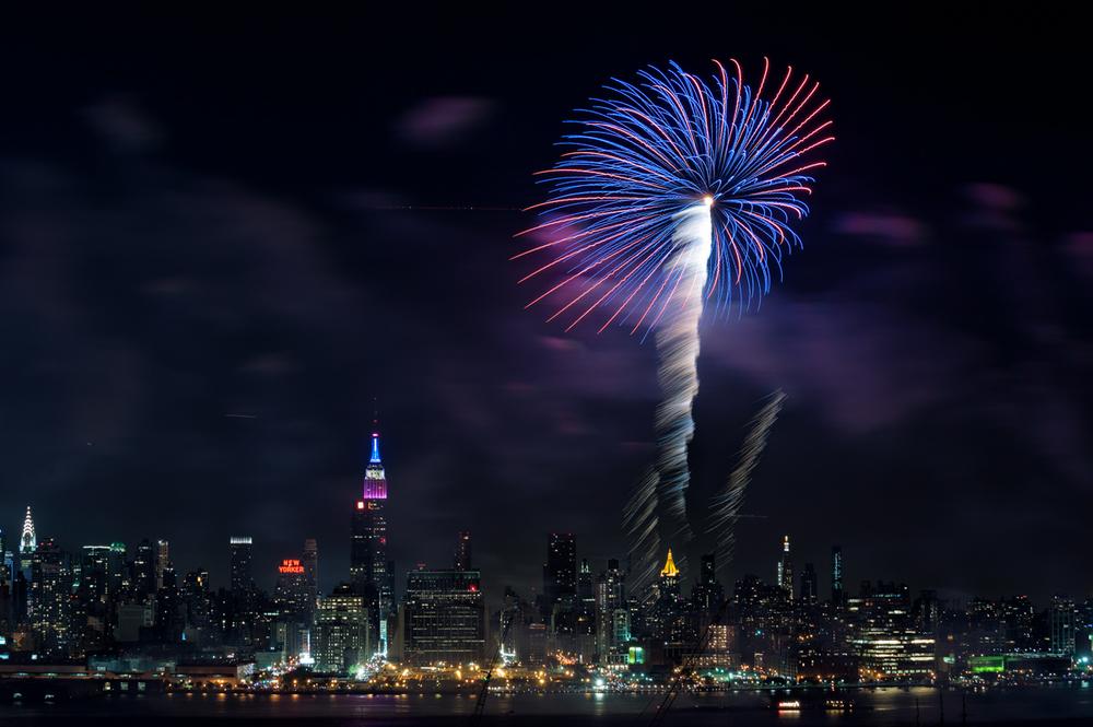 Fireworks_2013-37.jpg