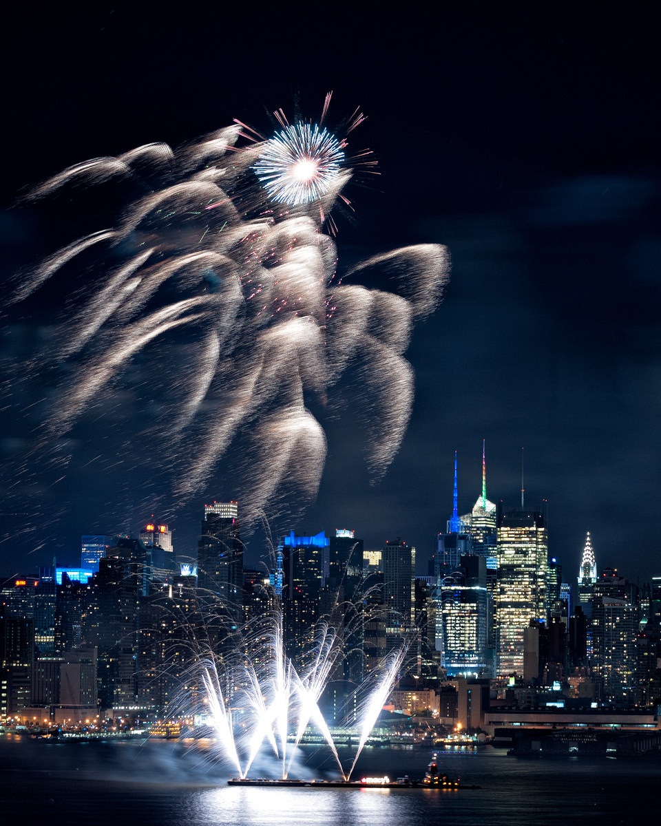 Fireworks_2013-36.jpg