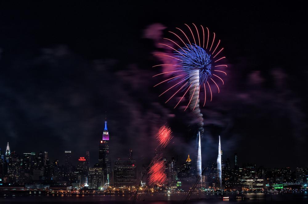 Fireworks_2013-38.jpg