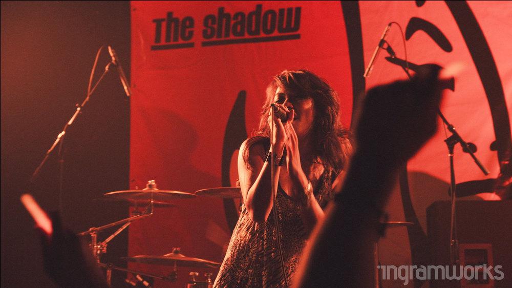shadow_04.jpg
