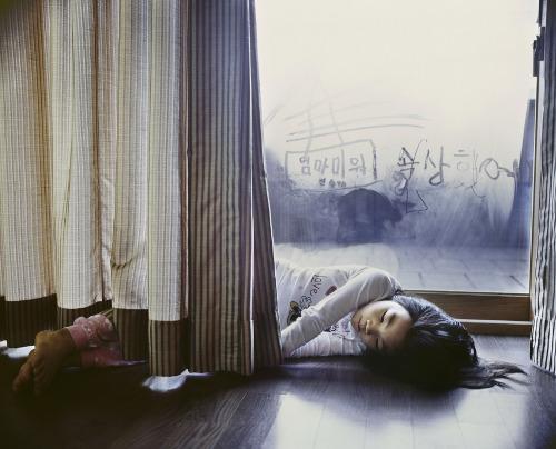 Yeonsoo_Hye-Ryoung_Min.jpg