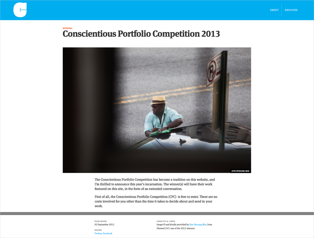 Conscientious Portfolio Competition2013_Hye-Ryoung_Min.jpg