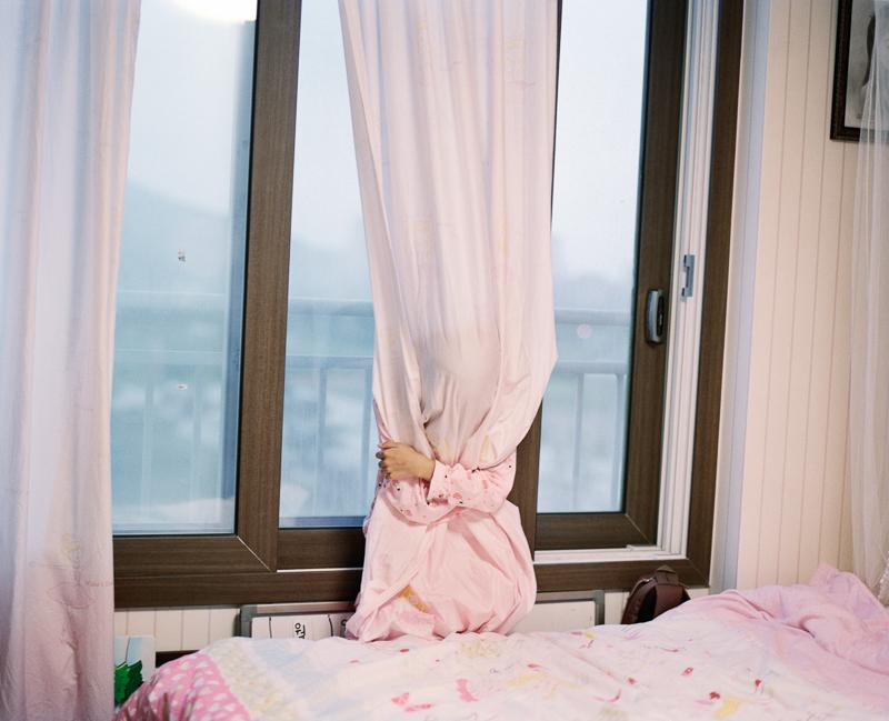 Yeonsoo_Hye-RyoungMin