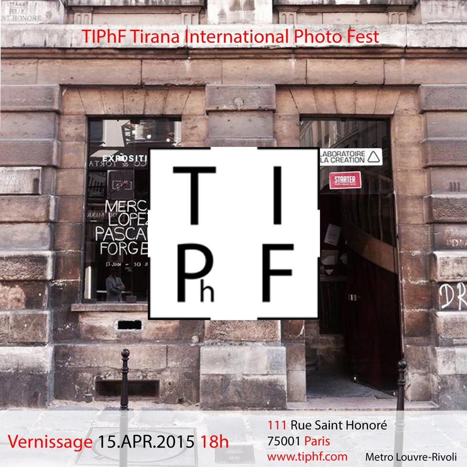 TIPhF