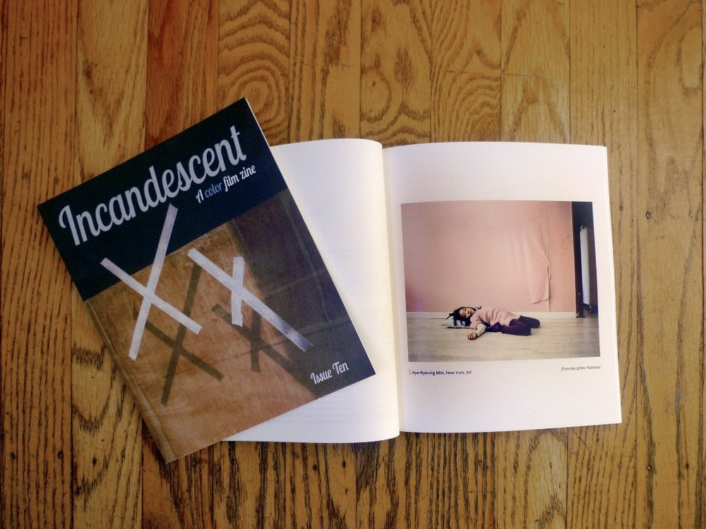 incandescent_issue10_yeonsoo