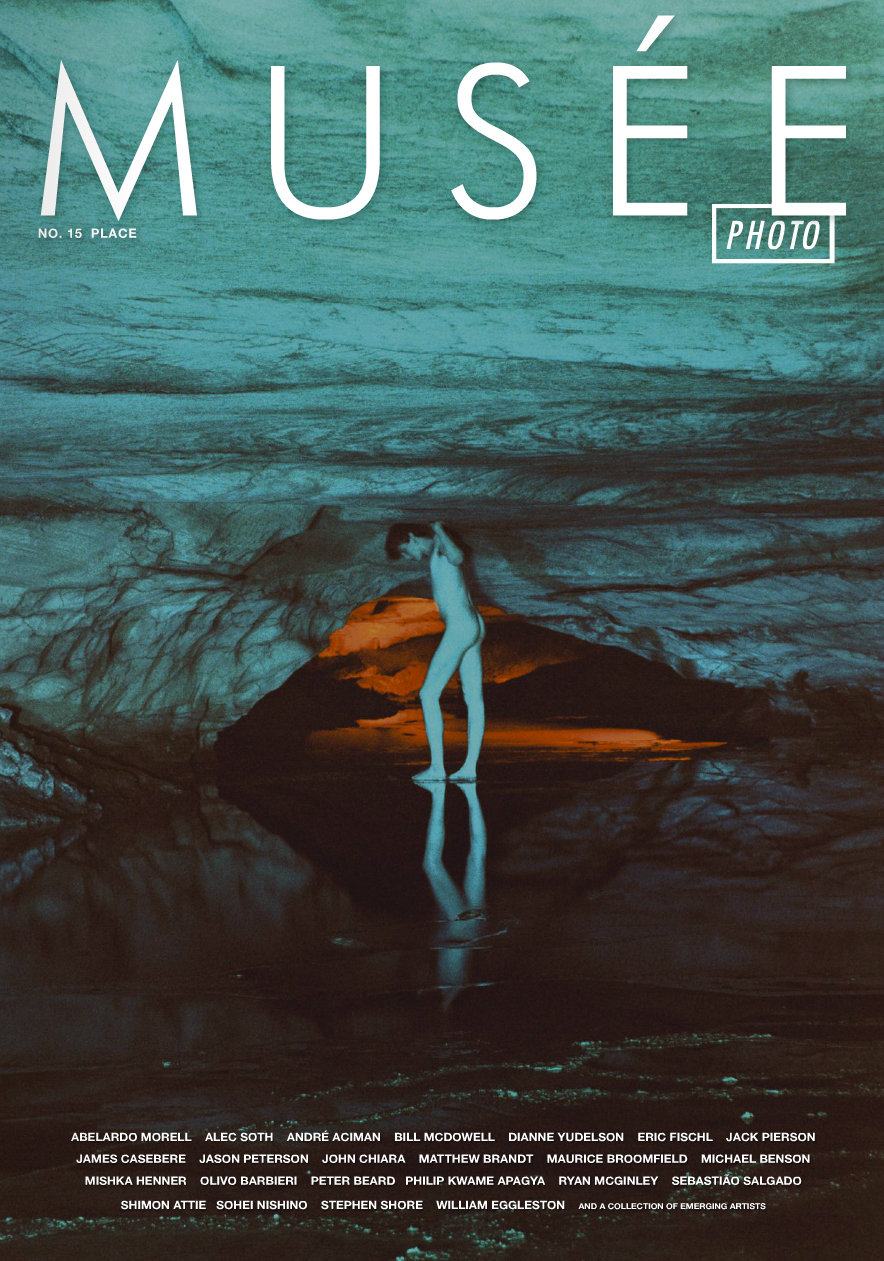 Musee_no15_cover-2.jpg