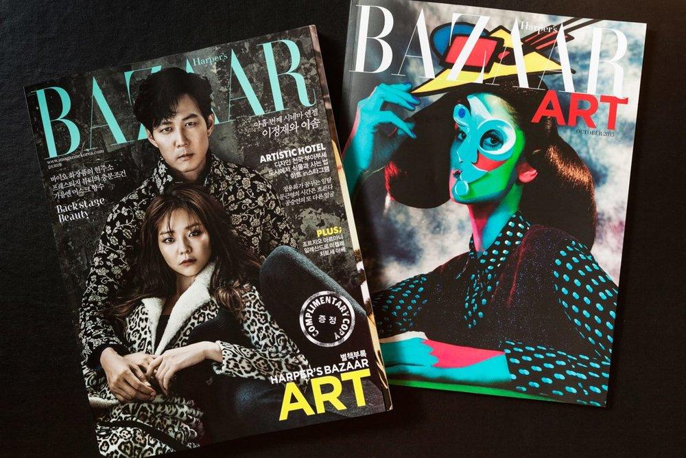HarpersBazaarKorea_Hye-Ryoung_Min_1.jpg