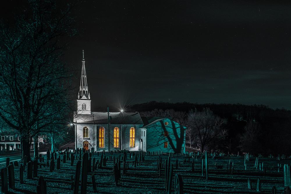 church after dark (1 of 1).jpg