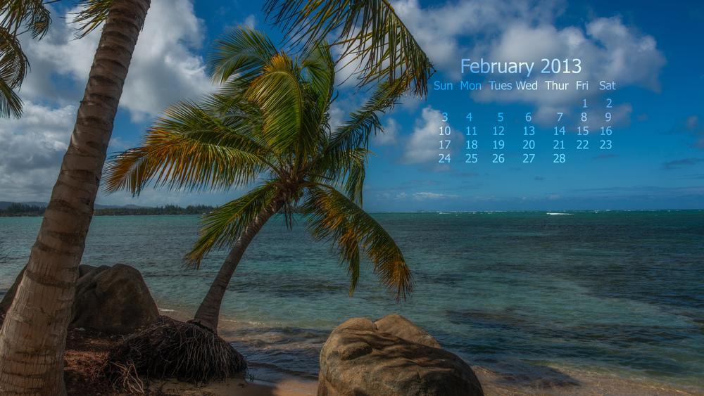 February 2013 Calendar (1 of 1).jpg