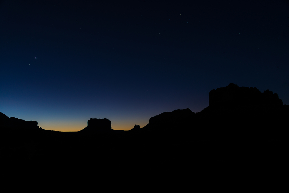 Sedona before dawn (1 of 1).jpg