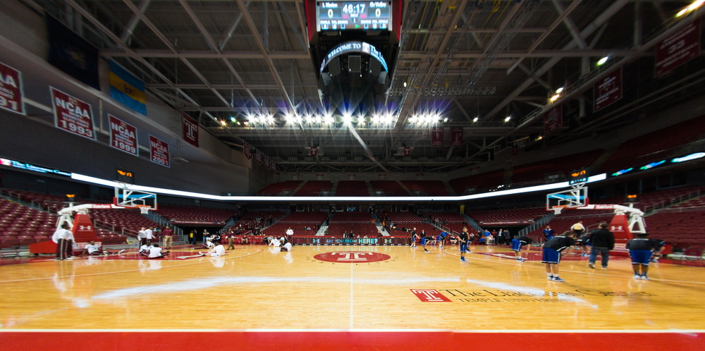Liacouras Center (1 of 1).jpg
