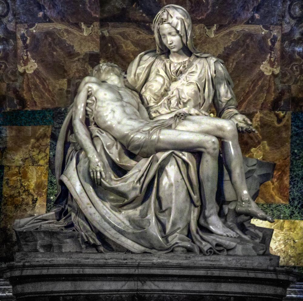 Pieta (1 of 1).jpg
