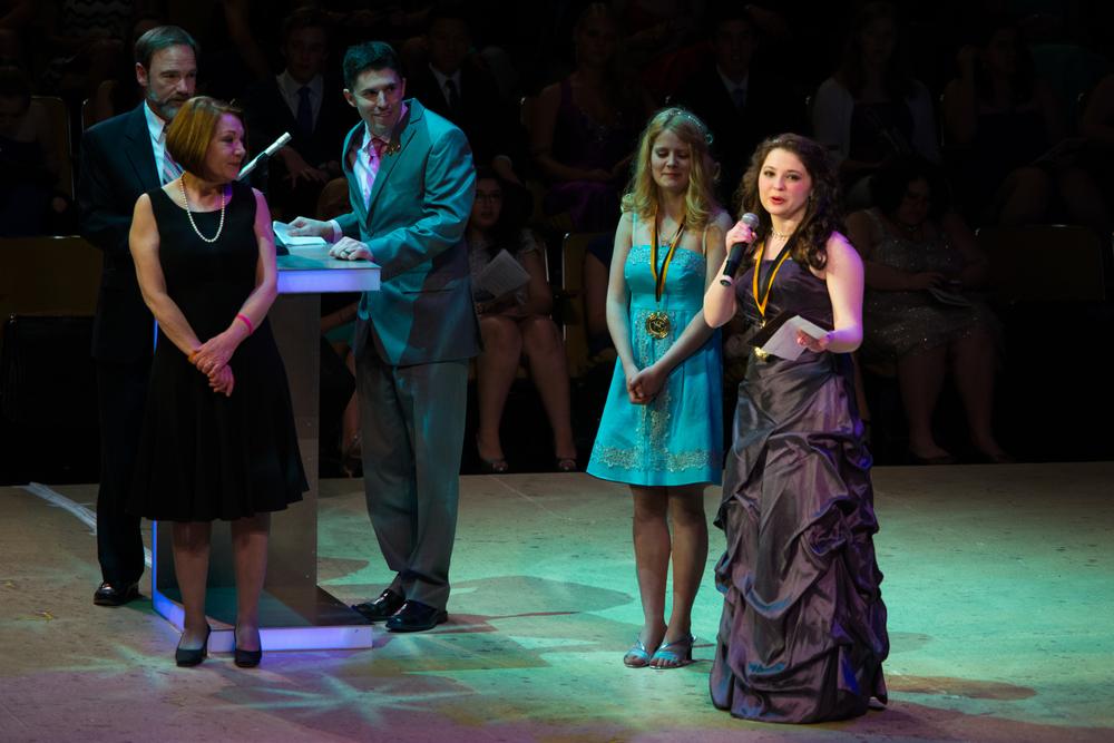 Casey Feldman award presentation (1 of 1).jpg