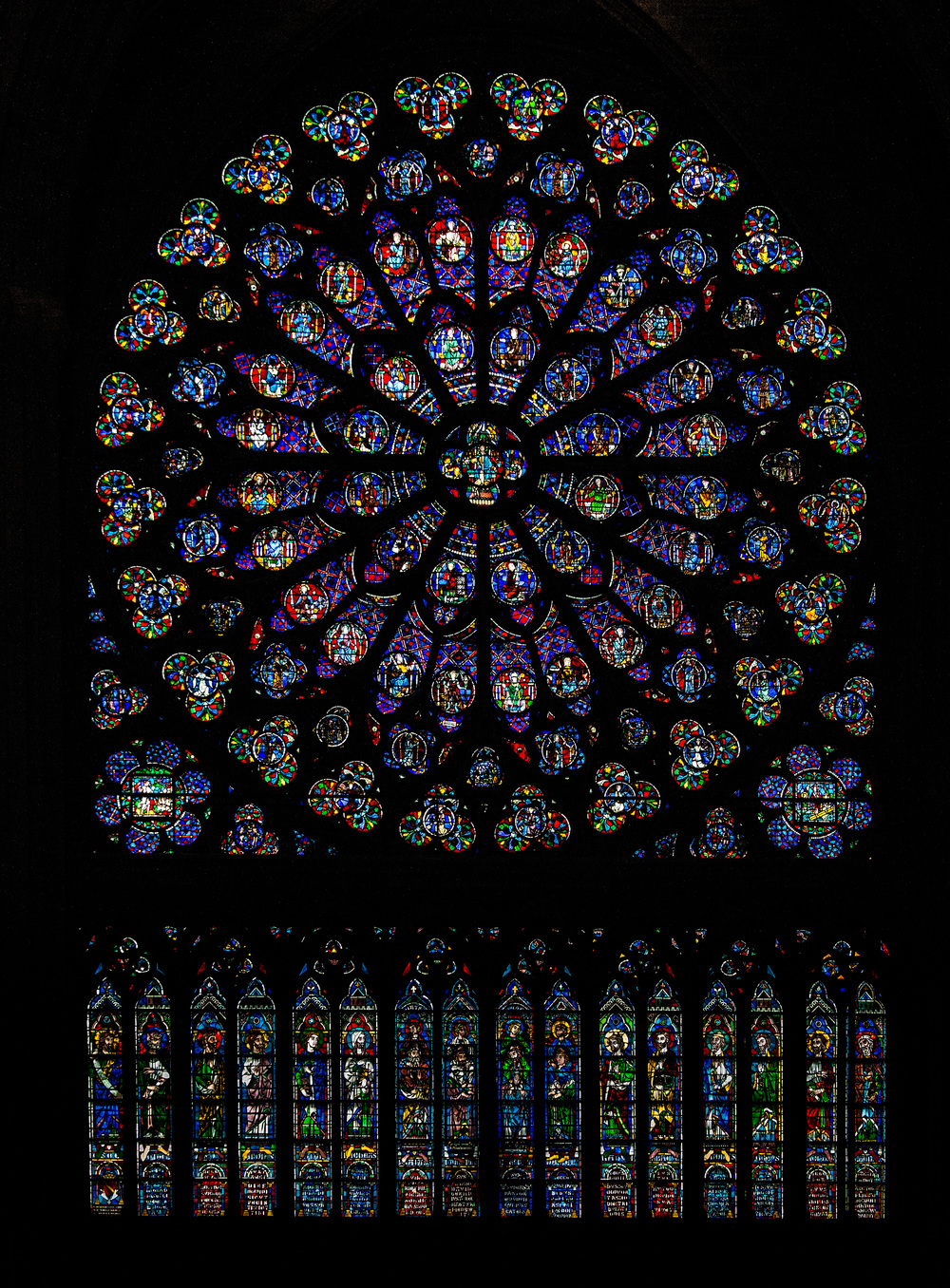 Rose window (1 of 1).jpg
