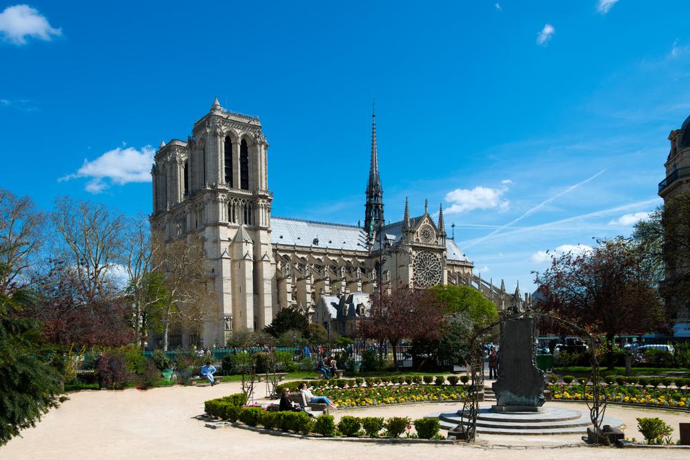 Notre Dame (1 of 11).jpg